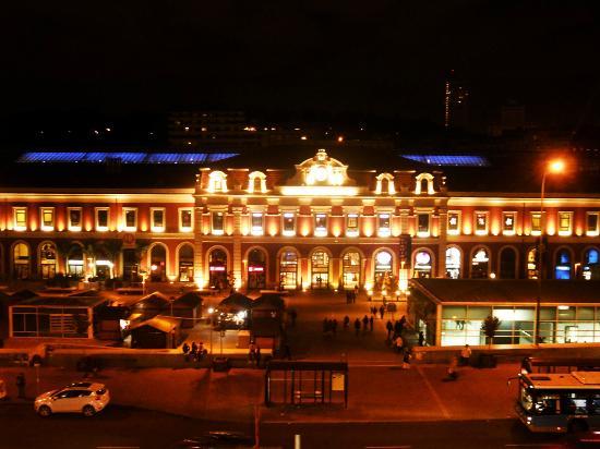 hotel-celuisma-florida